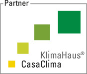 finstral-climate-house-partner.png
