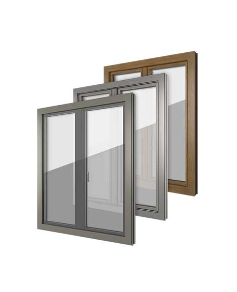 pro-ventanas3